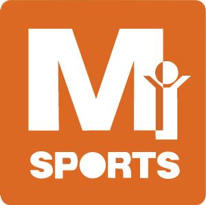 Miyazaki Sports